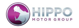 Hippo Motor Group