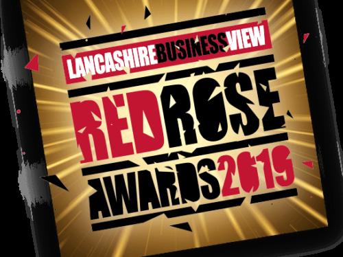 Red Rose Awards 2019