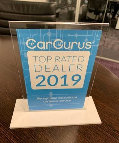 A Letter Of Thanks To Our Thoughtful Reviewers Hippo Win Cargurus
